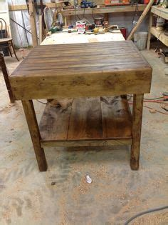 1000 images about butcher block on pinterest butcher 1000 images about butcher blocks on pinterest butcher