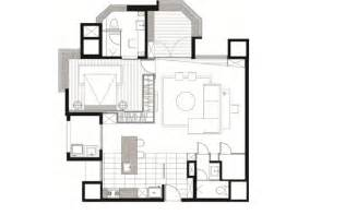 Home Design With Layout Interior Layout Plan Interior Design Ideas