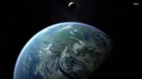 earth explosion wallpaper india dark matter space