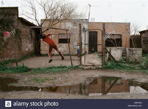 villa fiorito villa fiorito birthplace of footballer diego maradona