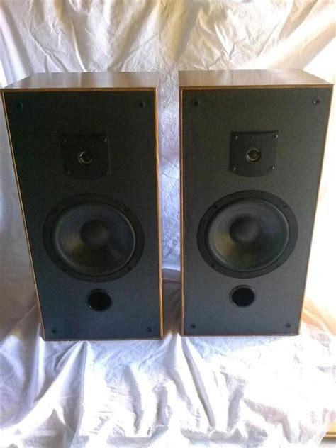 Beberapa Speaker Vintage Jbl vintage jbl floor standing speakers model j2080 models