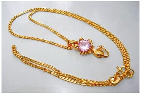 Cincin Emas New Design Mutiara Lombok 8 harga cincin emas 22 karat 2014 harga 11