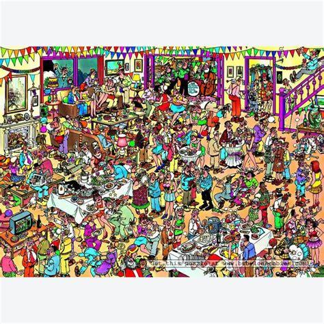 Jigsaw Puzzle 96 Keping les 8 meilleures images du tableau puzzle comics sur bande dessin 233 e casse t 234 te et