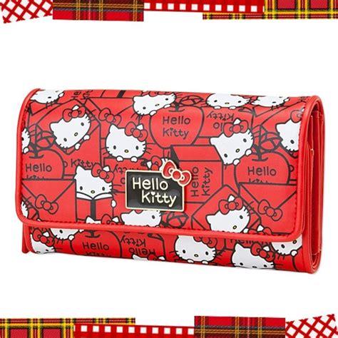 Sanrio Handuk Kecil Original 100 Sanrio Mini Size Handuk Baby Ori new hello wallet sanrio japan ebay