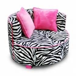 th?id=OIP.OmDEBvaSItdqgyi5GoZ3AwHaGi&rs=1&pcl=dddddd&o=5&pid=1 bing bag chairs for sale - Giant Sheepskin Bean Bag Chair Cover Designer COLORS 6