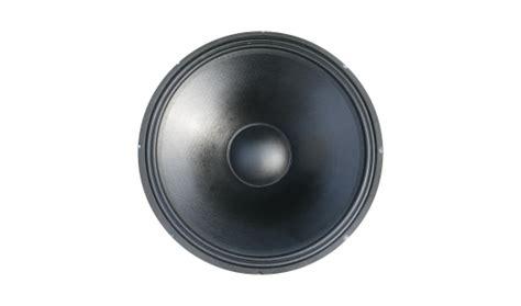 Speaker Cr 18 18 45752 prodigy acr speaker