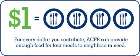 Food Pantry Atlanta by Food Fund Drives Atlanta Community Food Bank