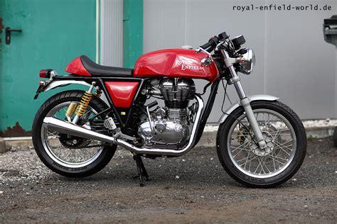 Royal Enfield Motorrad by Royal Enfield Vertragsh 228 Ndler Duisburg Niederrhein Ruhrgebiet