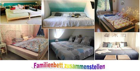 Balkonmöbel Aus Paletten 4870 by Bett Aus Paletten Do It Yourself 5494 Made House Decor