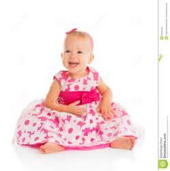 baby dress pink www pixshark com images galleries with a bite