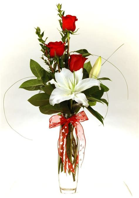 arrangement flowers best 25 valentine flower arrangements ideas on pinterest