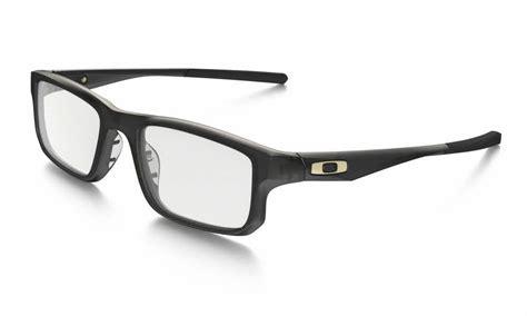 oakley voltage eyeglasses