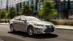 Lexus E350 Specs 2017 Lexus E350 Redesign 2017 2018 Best Cars Reviews