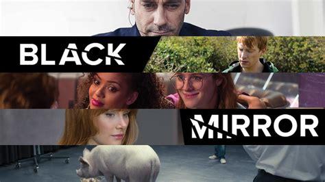 black mirror episodes ranked black mirror episodes ranked spoiler free binge guide to