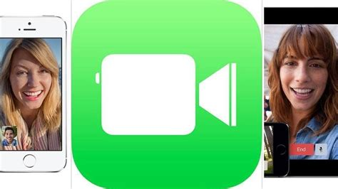 iphone facetime is apple facetime how to fix facetime problems macworld uk