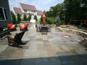 New Patio Cost by Concrete Patio Cost And Install Information The Concrete