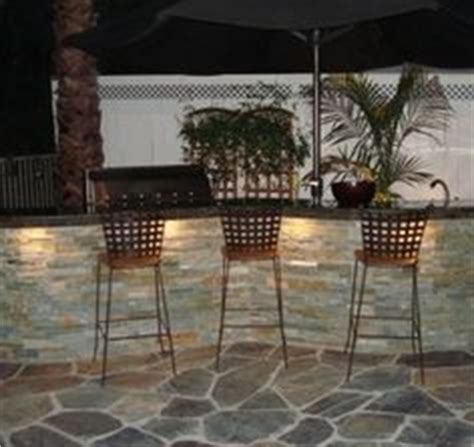Bbq Island Lighting Ideas 1000 Images About Backyard Bbq Dreams On Pinterest Bbq Island Outdoor Kitchens And Bbq Grill