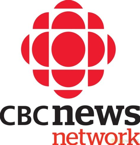 watch cbc news live streaming online cbc news canada