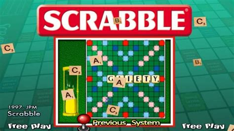 scrabble boards that spin themes 4 3 hyperspin forum