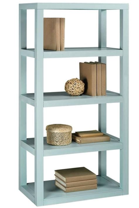 17 best images about bookcases on bookcase