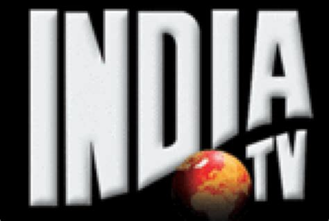 watch india tv channel live online free ~ watch tv