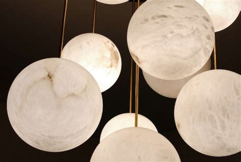High End Pendant Lighting High End Pendant Lights By Atelier Alain Ellouz Harmonie