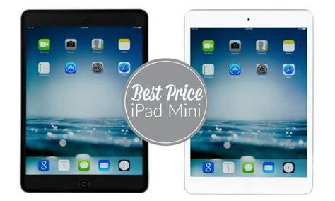 best price ipads best price on ipad mini 2 tablet