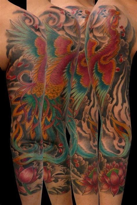 bamboo tattoo leeds 17 best images about sleeve tattoos on pinterest leeds