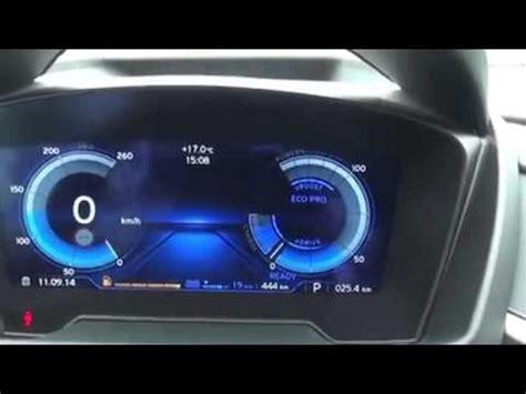 bmw i8 interior speedometer bmw i8 interior and exterior review