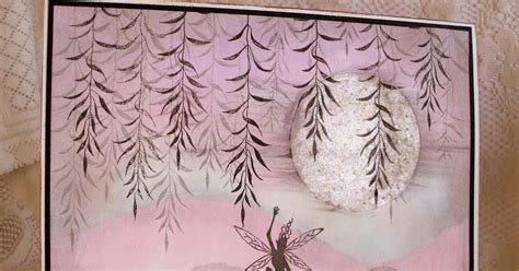 design your own backdrop uk claire s crafty creations create your own background at