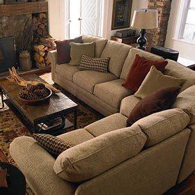 quality sectional sofas quality sectional sofas best custom sectional sofa design