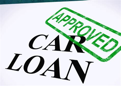 i have bad credit how can i buy a house temple hills no down payment auto loan with bad credit no down payment auto loan