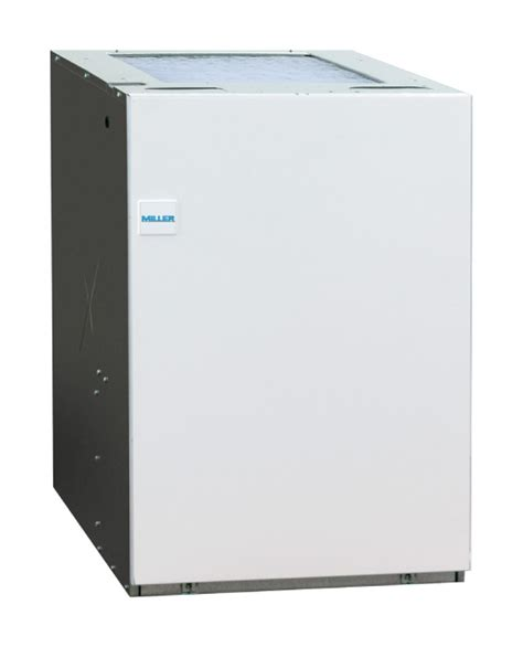 Small Mobile Home Furnace Miller Ultraflex Mobile Home Electric Furnace 15kw 53000