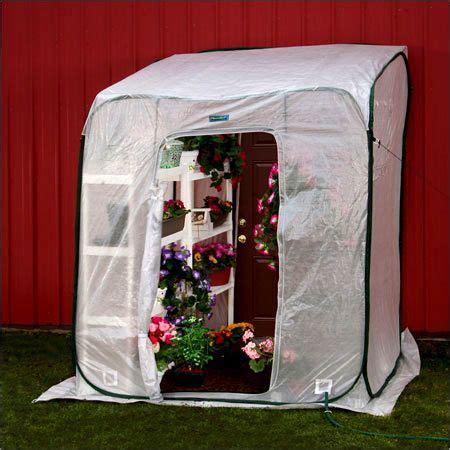 mini greenhouse images mini greenhouse small
