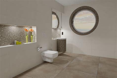Fugenlose Dusche Erfahrungen by Fugenlose Dusche Kosten Raum Und M 246 Beldesign Inspiration