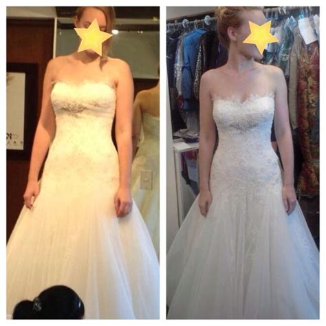 final alterations before and after pic