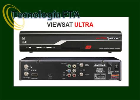 Viewsat 2000 ultra viewsat 2000 ultra download fandeluxe Image collections