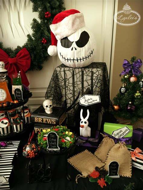 the nightmare before home decor nightmare before decor 28 images nightmare before