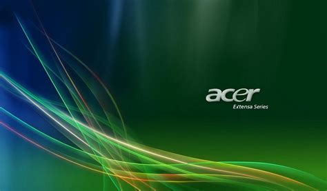 gambar wallpaper laptop acer wallpaper keren untuk laptop acer wallpaper sportstle