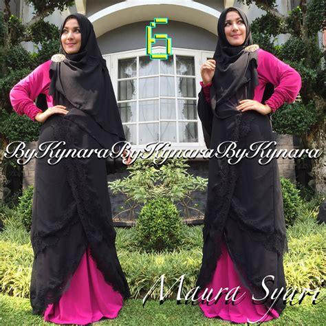 Pusat Grosir Baju Muslim Pusat Busana Muslim Modern Terbaru Grosir Baju Muslim