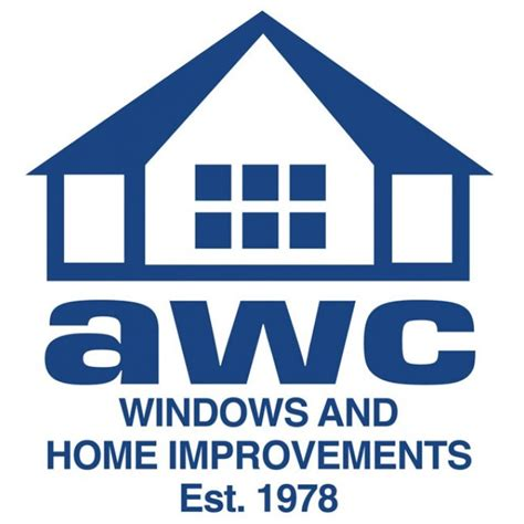 awc home improvements glazing in oldham manchester