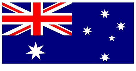 Australian Flag Icon Sticker For Gopro Hd 3 3 australian flag boat transom decal sticker reel signs