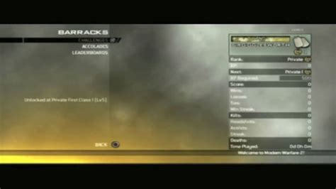 tutorial hack mw2 ps3 ps3 mw2 any prestige hack after every patch tutorial and