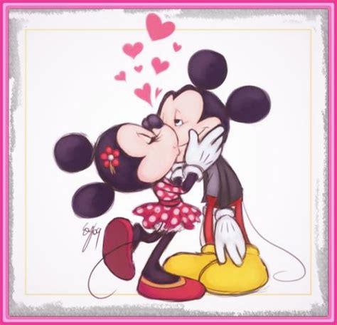 imagenes tiernas mickey mouse imagenes de minnie enamorada muy dulces imagenes de minnie