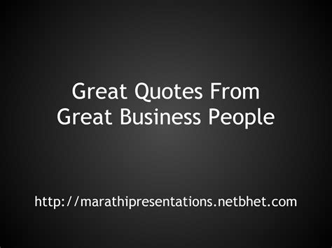 Great Quotes Mahbubmasudur Great Quotes All Great Quotes Great