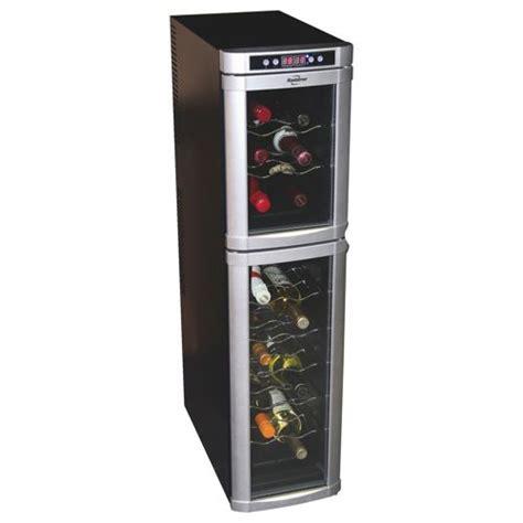 Dispenser Uchida Md 12 Pas 1000 id 233 es sur le th 232 me refroidisseur du r 233 frig 233 rateur sur
