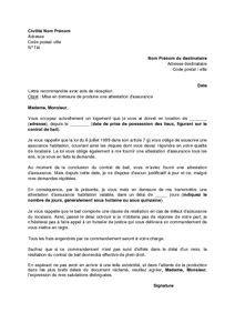 lettre d attestation sur l honneur d h 233 bergement mod 232 le