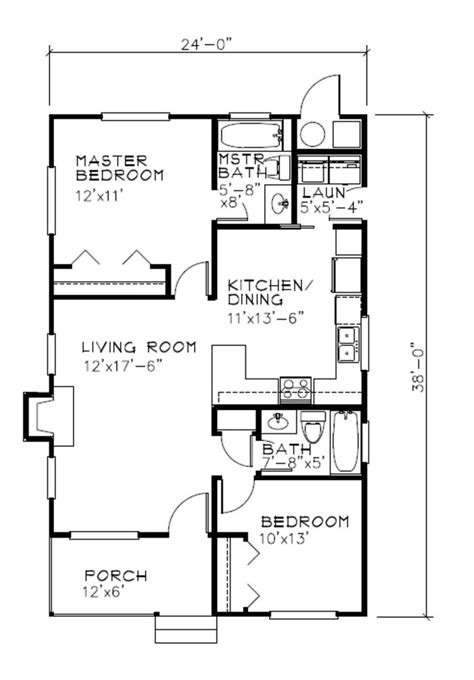 800 sq ft floor plan 17 best images about floor plans small on craftsman style house plans house plans