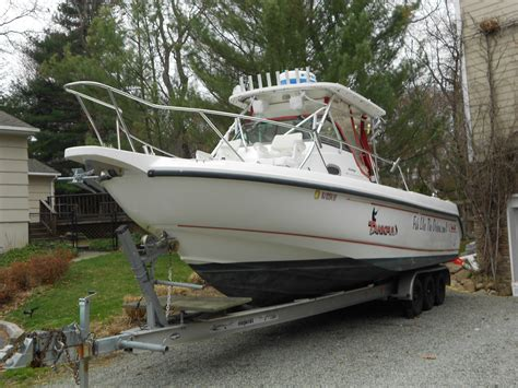 boston whaler boats new boston whaler boats for sale in new jersey page 3 of 5