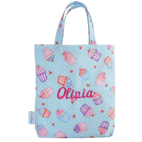 fabric party bag swim bags luxury fabric party bags and